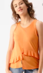 Dressberry Tops 80% off from Rs.134