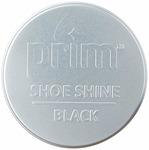 (Pantry) Prim Shoe Shine Sponge - Black