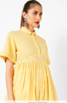 Flat 80-90% off on Ajio + free shipping till 11pm (top notch suggestion added)