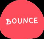 Get 2500 on recharge of 1699 - Bounce (Bike Rentals)