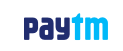 Paytm : Flat Rs.20 Cashback on 1st recharge || Flat Rs 50 Cashback on 1st bill payment