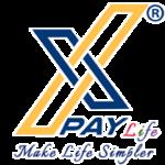 XPay Life - upto Rs20 off on HP LPG Bill, Electricity, Insurance, Bajaj Finance loan repayment etc