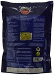 Eco Valley Hearty White Oats, 1kg Rs.97