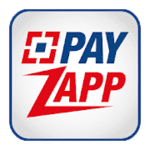 RECEIVED PAYZAPP CASHBACK FOR TIMES PRIME MEMBERSHIP