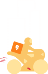 Get 25% Discount upto 125₹ using Bank of Baroda Credit Card on Swiggy