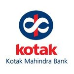 Get Rs.250 Voucher from Kotak by doing transaction from select category (user specific)