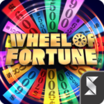 Amazon : Spin The Wheel Of Fortune Win Prizes