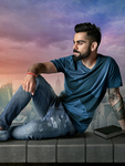 Myntra Grand Clearance Sale 9-12 Jan :- 50-80% off On Branded Fashion Products