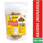 Glomin Abjosh Munakka 250 GM @ just 199 | 39% OFF