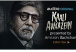 Amazon Audible Suno (Completely free) No subscription required (Indian languages)