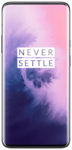 Get oneplus 7 pro with bullet wireless at 39999( OnePlus.in)