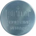 pantry    Prim Shoe Shine Sponge - Neutral @ 30