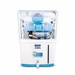 KENT RO Water Purifier@11500.    Regular Price - 16700.