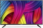 MarQ by Flipkart Inno View 109cm (43 inch) Full HD LED TV Under 14000