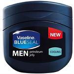 Vaseline Men Cooling Petroleum Jelly - 100ml