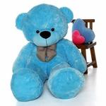 6 Feet Teddy Bear @924.