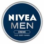 LOOT BACK NIVEA MEN Moisturiser, Cream, 75ml