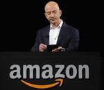 Amazon founder Jeff Bezos to visit India
