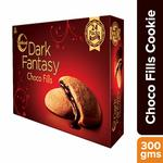 Biscuits (Pantry) - Up to 50 % off