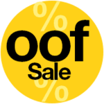 Bewakoof's OOF Sale (10th to 12th Jan) : T-Shirts from Rs.245 + Extra 10% off + 50% cashback upto 200 on at PayPal