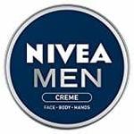 NIVEA MEN Moisturiser, Cream,
