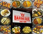 Barbeque Nation- Free Meal for Kids