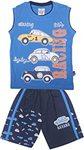 Boys' Cotton Clothing Set Under 500 on Amazon
