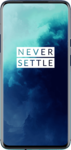 Get oneplus 7t + Bullet Wireless 2 at Rs 51999(User specific)