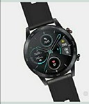 Honor MagicWatch 2 with free Rs. 3699 worth honor xSport AM61 Bluetooth Earphones (Coming soon)