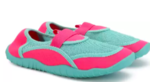 Wonder Nation kids footwear up to 87% off starts from₹%249
