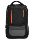 American Tourister bag packs up to 80% off starts from ₹825