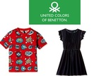 UCB KIDS Clothing (80-87% OFF) FROM 95