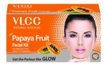 48% Off - VLCC Facial Kit at Rs.128Apply Coupon5 Options
