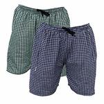 Men's Shorts (Pack Of 2) from 199