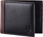 WildHorn Men's Wallet Rs.299 Only