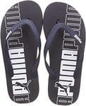 Puma slippers from 134/-