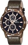 Men's Watch From Rs.149