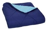 AmazonBasics Comforter 30% - 50% off + Rs. 100 - 500 Coupon