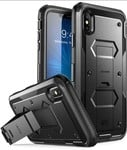 Mobile Cases & Covers upto 91% off starting@ 71