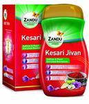 Zandu Kesari Jivan - 900g @364.Apply Coupon