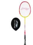 Lining Badminton up to 81% off starting@181
