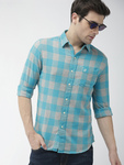 Never Before Offer on LEVIS Shirts @50-60% OFF!!
