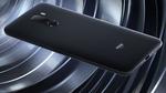 UPCOMING | POCO F2 Smart phone