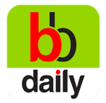 BB Daily :- Recharge for 2000₹+ for ur 1st Order & Get 14 Days Milk Free