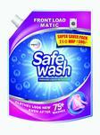 Wipro Safewash Liquid detergent 50% off