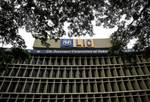Is LIC being pushed to the brink? NPAs double to Rs 30,000 crore in 5 years
