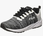 Fila Shoes From Rs.424