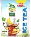 Rasna Native Haat Instant Ice Tea Mix - 400g (Lemon) Pack of 2