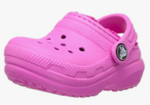 Crocs Footwear Minimum 60% to 80% off from Rs.478
