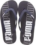Puma Men's FlipFlop Starting From Rs.110